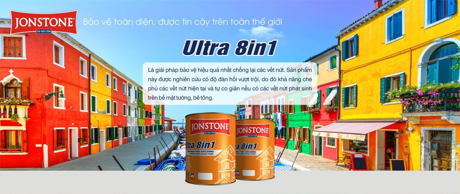 http://www.jonstonevn.com/admin/http://jonstonevn.com/san-pham/5/son-ngoai-that
